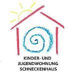 Kinder- und Jugendwohnung Schneckenhaus